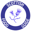 Scottish Food Guide