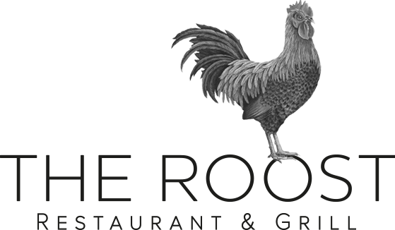 The Roost Restaurant & Grill